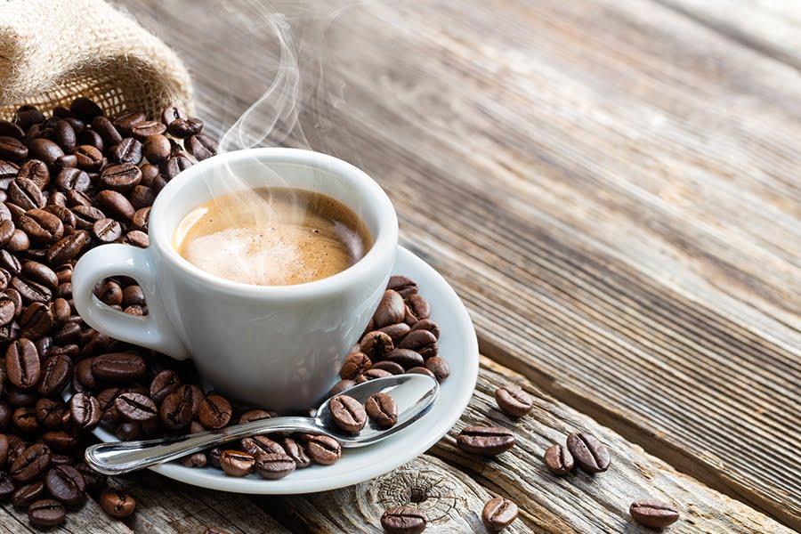 slider-kaffee