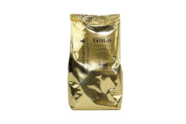 Automatenprofi Gold 1