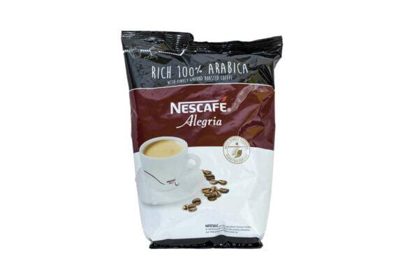 Nescafe Alegria Arabica 1
