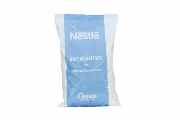 Nestle Kaffeeweisser 1