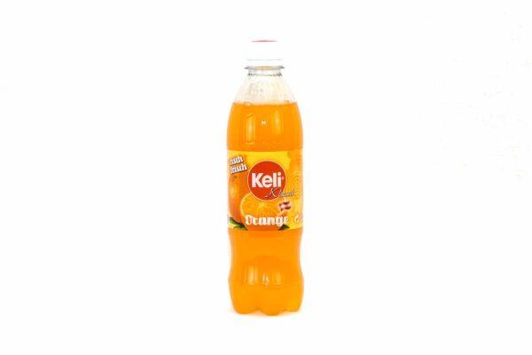 Keli Orange 1