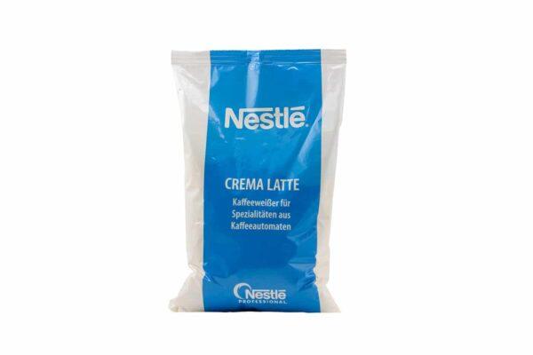 NESTLÉ Crema-Latte 1