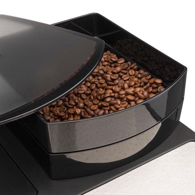 NIVONA CafeRomatica 1030 (2)