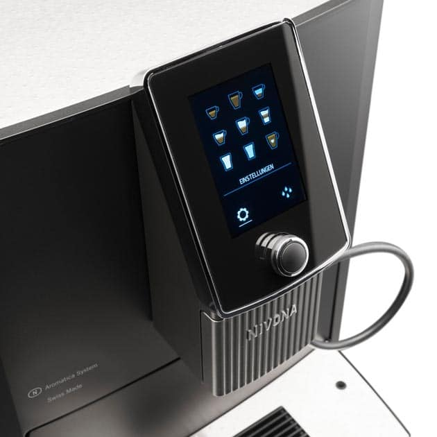 NIVONA CafeRomatica 1030 (4)