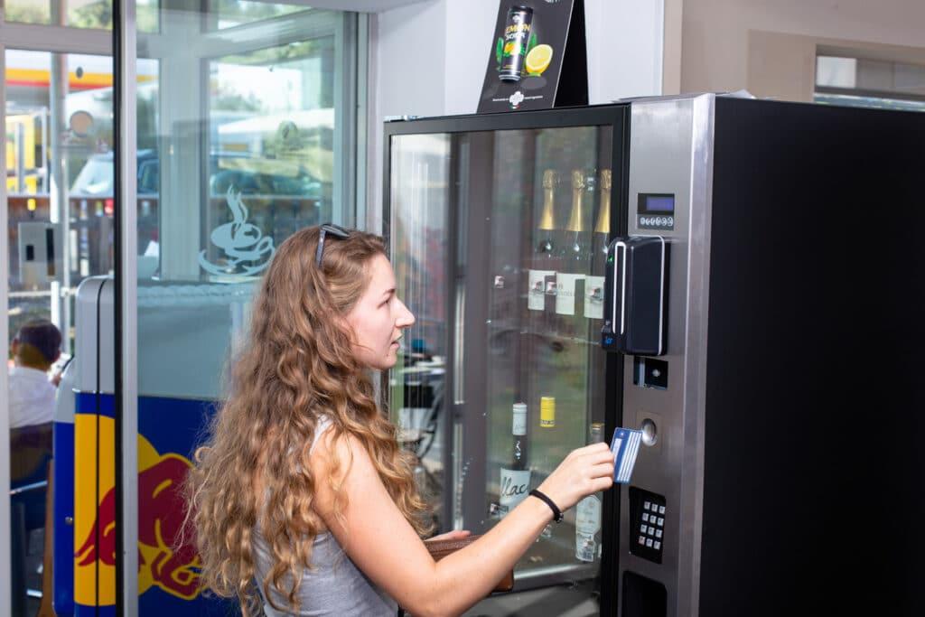 automatenprofi-tag-der-offenen-tuere-2020- (50)