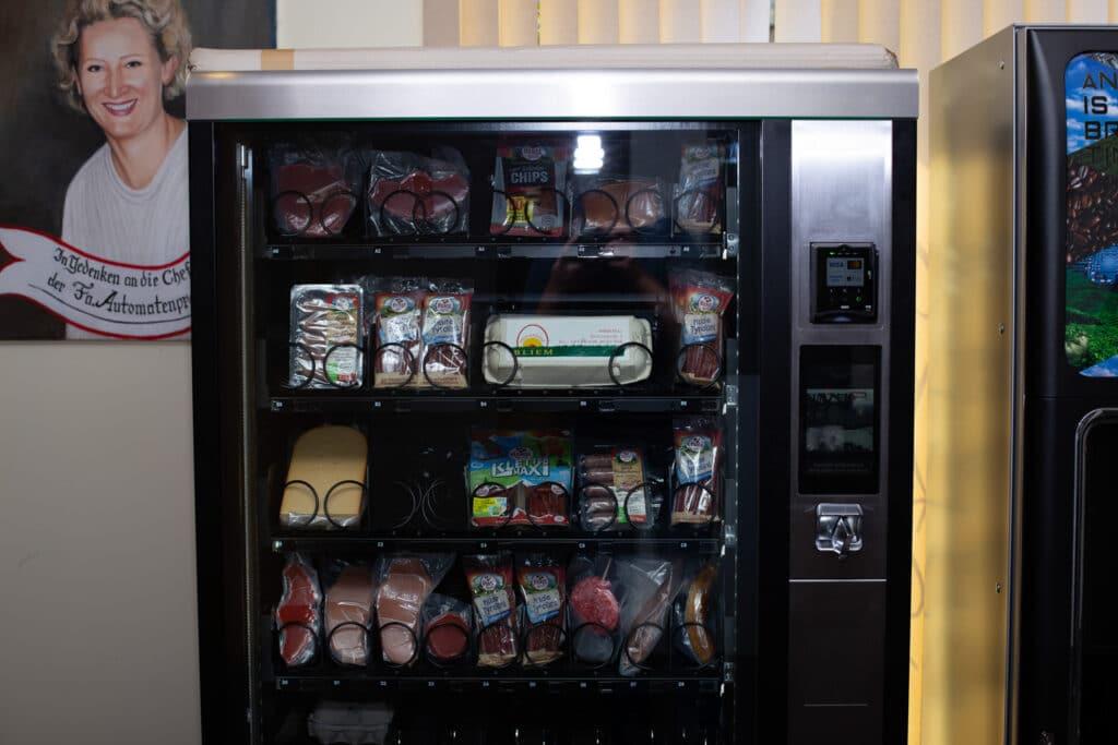 automatenprofi-tag-der-offenen-tuere-2020- (53)