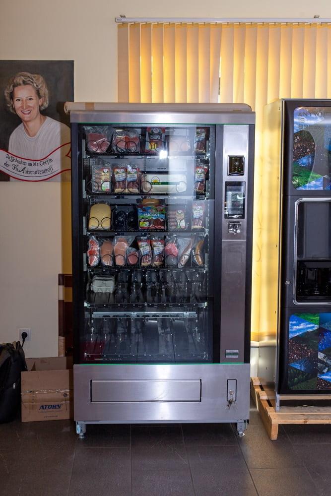 automatenprofi-tag-der-offenen-tuere-2020- (54)