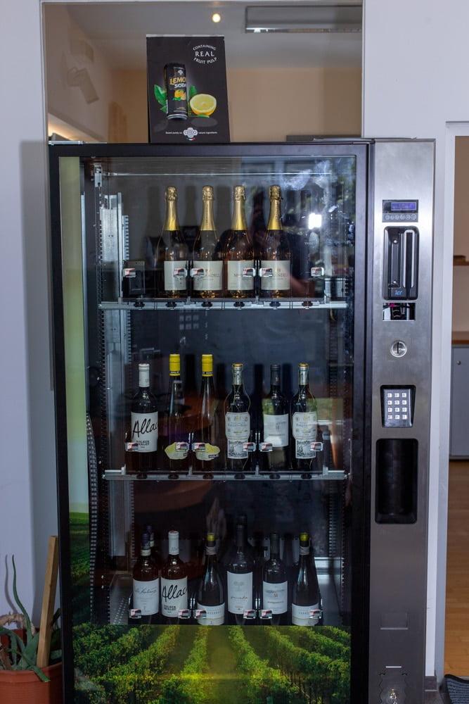 automatenprofi-tag-der-offenen-tuere-2020- (60)