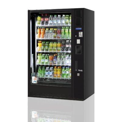 G-Drink Standard DM9